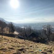 Grenoble, 1488 m2