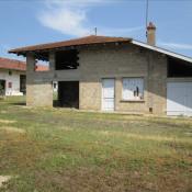 Sale house / villa Montrevel en bresse 109000€ - Picture 8