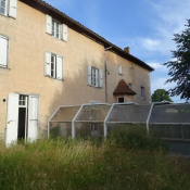 Sale house / villa St jean de bournay 219 000€ - Picture 10