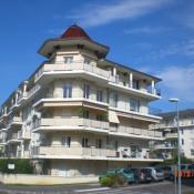 location Appartement 2 pièces Saint Julien en Genevois
