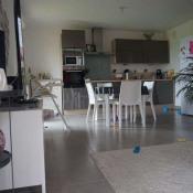 vente Appartement 4 pièces Lentilly