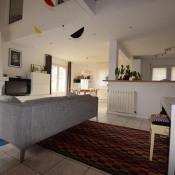 Communay, Maison / Villa 6 pièces, 136 m2