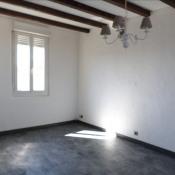 Sorgues, Appartement 3 pièces, 52,85 m2