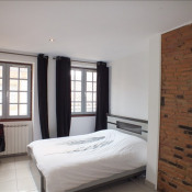 Rental apartment Montauban 595€ CC - Picture 4