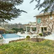 Dardilly, Maison / Villa 7 pièces, 260 m2