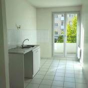 Lyon 5ème, Apartamento 3 assoalhadas, 70 m2