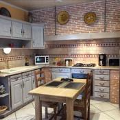 Sale house / villa Biscarrosse 398000€ - Picture 1