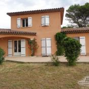location Maison / Villa 5 pièces Draguignan