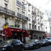 Boulogne Billancourt, Apartamento 2 assoalhadas, 25 m2