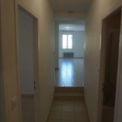 Rental apartment Lodeve 615€ CC - Picture 8