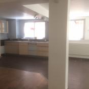 Sale apartment Paris 20ème 650000€ - Picture 11