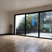 Asnières sur Seine, Studio, 34,16 m2