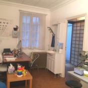 Paris 7ème, Apartment 2 rooms, 28 m2