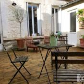 Cognac, vivenda de luxo 5 assoalhadas, 187 m2