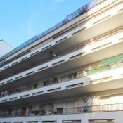 Boulogne Billancourt, Duplex 6 pièces, 196 m2