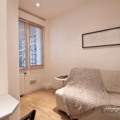 Paris 8ème, Studio, 13 m2
