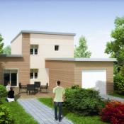 Maison 5 pièces + Terrain Villemomble