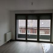 Amiens, Appartement 2 pièces, 45,5 m2