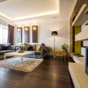 Maison 4 pièces + Terrain Saint-Médard-en-Jalles