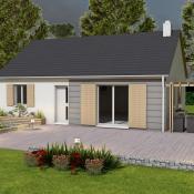 1 Fontenay-lès-Briis 66,48 m²