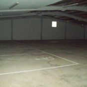 location Parking Bourg en Bresse