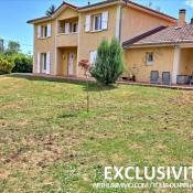 Vente maison / villa La tour du pin 339000€ - Photo 2