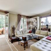 vente de prestige Maison / Villa 8 pièces Sevres