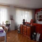 Maisons Laffitte, Appartement 3 pièces, 67 m2