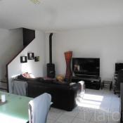 Vente maison / villa Mauguio