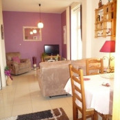 location Appartement 2 pièces Cramoisy