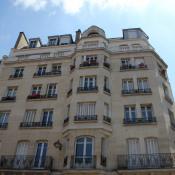 location Appartement 6 pièces Paris 15ème