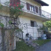 vente Maison / Villa 10 pièces Gaillard