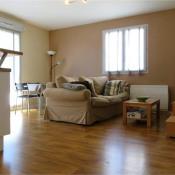 Toulouse, Appartement 3 pièces, 67 m2
