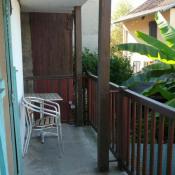 location Appartement 1 pièce Pont de Beauvoisin