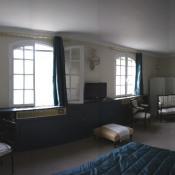 Avignon, Hôtel particulier 11 pièces, 276 m2