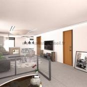 vente Loft/Atelier/Surface Ajaccio