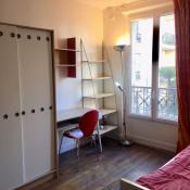 Paris 14ème, Studio, 14,85 m2