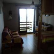vente Appartement 4 pièces Les Angles