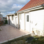 vente Maison / Villa 3 pièces Woignarue