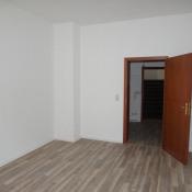 Lipsia, Appartamento 2 stanze ,