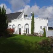 Troyes, casa contemporánea 11 habitaciones, 503 m2