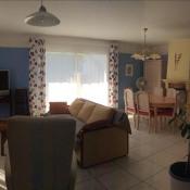 Rental house / villa Biscarrosse 800€ CC - Picture 2