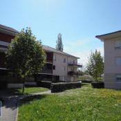 location Appartement 3 pièces Aoste