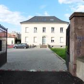 Colmar, Apartment 3 rooms, 84 m2