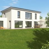 Maison 5 pièces + Terrain Charbonnières-les-Bains