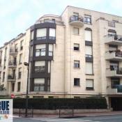 location Appartement 3 pièces Saint Mande