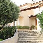 vente Maison / Villa 7 pièces L'Isle-sur-la-Sorgue