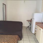 vente Appartement 2 pièces Gardanne