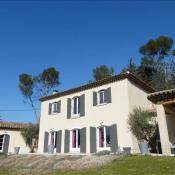 Aix en Provence, Bastide 7 pièces, 230 m2