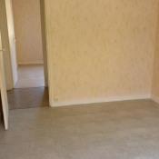 vente Appartement 3 pièces Roussillon